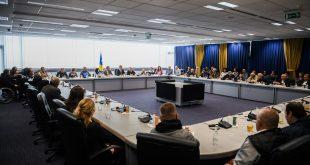 Ramush Haradinaj: Do të sigurojmë që çdo fëmijë dhe i rritur me aftësi të kufizuar të gëzojë të drejta të barabarta