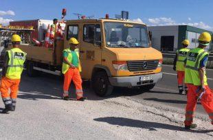Ministria e Infrastrukturës dhe Transportit reagon ndaj deklarimit të komunës së Drenasit