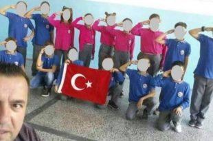 Këshillit të Prindërve të Kosovës kërkon nga kompetentët e arsimit të mos politizohet shkolla për qëllime politike