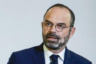 Franca do t'i lehtësojë masat kufizuese që kanë nisur më 17 mars, në mënyrë që vendi gradualisht të normalizohet