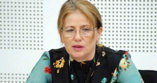 Sala Berisha-Shala: Qytetarët do kuptojnë shumë shpejtë mashtrimin që e ka bërë Albin Kurti dhe Vetëvendosja
