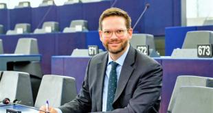 """Lukas Mandl: Ka forca që dëshirojnë ta ndajnë Evropën, këta """"non-papers"""", janë disa prej tyre"""
