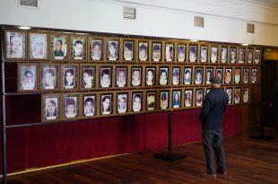 Ahmet Bytyçi: Krimi dhe gjenocidi serb në Kosovë, dëshmi nga Pokleku i Vjetër më 17 prill të vitit 1999