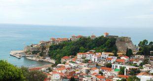 Sot do të nënshkruhet Memorandumi i Mirëkuptimit me Malin e Zi, për njohjen reciproke të certifikatave të sigurimit