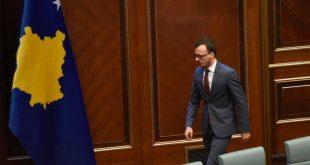 Avni Bytyçi: Haki Abazi është keq-përdorues i fondeve të shoqërisë civile, nuk e meriton të jetë në krye të insitucioneve