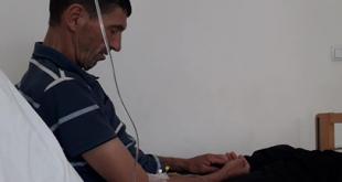 Ndahet nga jeta pas një sëmundje të rëndë, Habib Qeriqi nga Krojmiri i Lypjanit