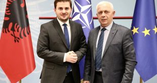 Listës së përbashkët të partive shqiptare, në zgjedhjet parlamentare në Serbi, iu ka bashkuar edhe Partia Demokratike
