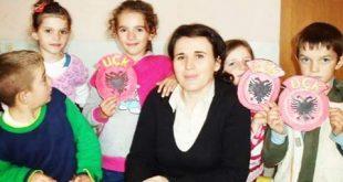 Arbana Delia: RRËFIM UDHËRRËFYES