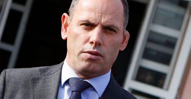 Gjykata Speciale e fton për intervistim edhe kryetarin e Drenasit, Ramiz Lladrovci