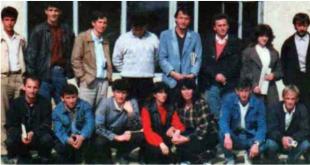 Ragip Shala: Faljet çlirimtare, 30 vjet nga nisma e pajtimëve në Malishevë