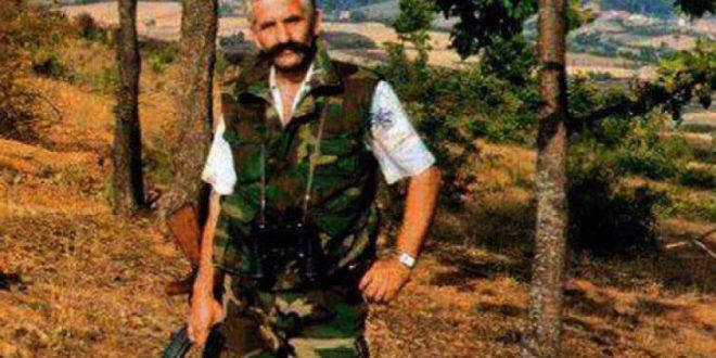 Selim Pacolli: 70 vite më parë lindi heroi i kombit, njeriu guximtar dhe atdhetar, Hamëz Shaban Jashar