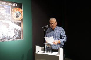 Zeqir Bekolli: Lufta në Kosovë nisi me Likoshanin dhe Qirezin