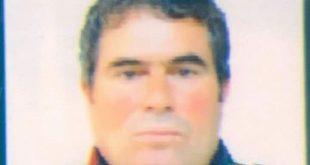 Ndahet nga jeta veterani i UÇK-së, Halim Gashi nga Tersteniku i Drenasit