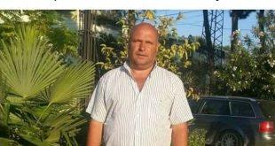 Pas një sëmundje të shkurt ka vdekur Metush Dreshaj vëllau i dëshmorit të kombit Naim Dreshaj