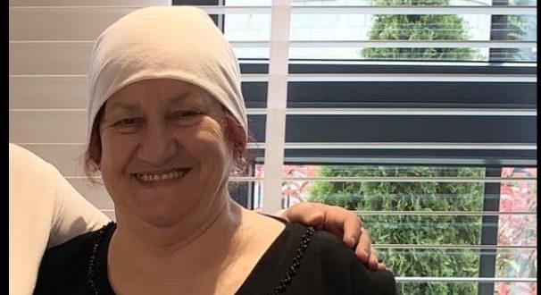 Ndahet nga jeta në moshën 71 vjeçare Azemine Gashani, nëna e dëshmorit të kombit Tahir Gashani