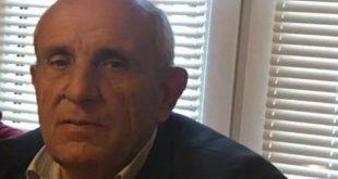 Është ndarë nga jeta Rexhep Manzikolli, vëlla i dëshmorit të kombit Isuf Manzikolli dhe djali i të zhdukurës Ryvë Manzikolli
