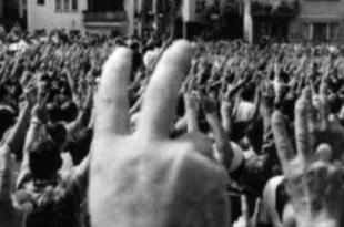 40 vjet nga organizimi i demonstratës studentore n Kosovë që u shtyp me dhunë nga shteti serb