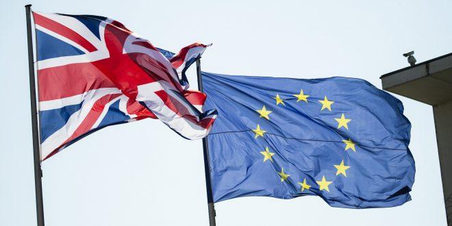 Ligjvënësit britanikë kanë miratuar projektligjin që parandalon largimin e Britanisë nga BE pa marrëveshje