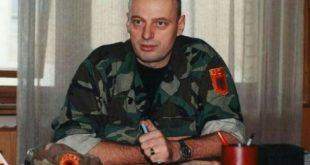 Agim Çeku - Besnik Bislimit: Ushtria Çlirimtare të Kosovë nuk ka arkiva, nuk kemi çka hapim