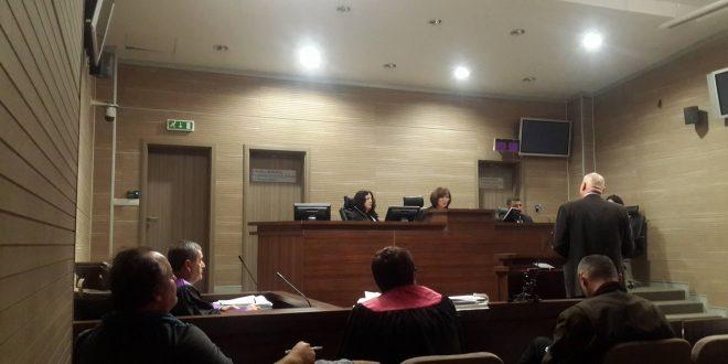 Producentët: Nehat Fejza e Armond Morina shpallen të pafajshëm edhe pse i kanë përvetësuar 300 mijë euro nga Ministria e Kulturës