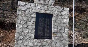 Hajrush Kurtaj: 21 vjet më parë, më 24 Marsi i vitit 1999 ishte ditë e përgjakshme në fshatin Kotlinë