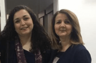 RKL: Sikletosja e zonjave Kollçaku dhe Osmani, kur u thuhet hapur se janë antiamerikane