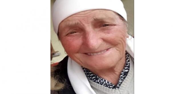Ndahet nga jeta në moshën 87 vjeçare nëna e heroit të kombit, Sejdi Kralani