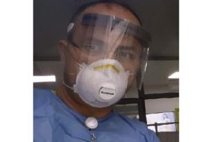 Sabedin Sherifi: Përgjegjësia e infermierisë shtrihet përtej administrimit të ilaçeve dhe terapive të tjera