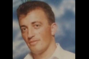Është ndarë nga jeta luftëtari e ish-i burgosuri politik, Avni Ahmeti nga Ponosheci i Gjakovës