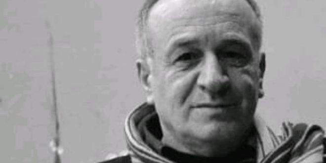 Është ndarë nga jeta drejtori i Baletit Kombëtar të Kosovës, Ahmet S. Brahimaj
