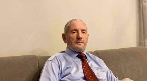 Ndahet nga jeta në moshën 75-vjeçare dr. Rexhep Boja, ish-Myfti i Republikës së Kosovës