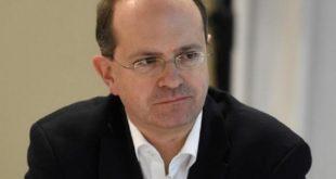 Bodo Weber: Dialogu i udhëhequr nga Bashkimi Evropian ka humbur fuqinë dhe besueshmërinë, kërkohet angazhimi i Amerikës