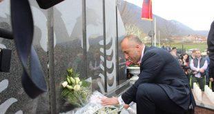 Haradinaj: Martirët e masakrës së Lybeniqit, që u shndërruan në gurë themeltar të lirisë së vendit tonë