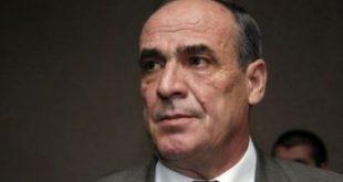 Haki Rugova: LDK nuk do të lëshojë pe për postin e kryetarit të shtetit në bashkëqeverisje me Lëvizjen Vetëvendosje