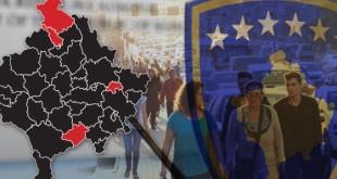 Asociacioni Serb në Kosovë