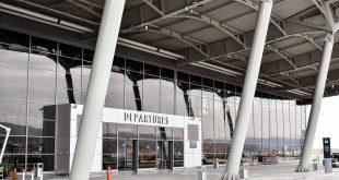 Autoriteti i Aviacionit Civil kërkon që mosmarrëveshjet në aeroport të zgjidhen përmes dialogut social