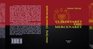 Isuf Ismaili: Romani ,,Çlirimtarët dhe mercenarët'' vepër artistike e përshkrimit besnik të realitetit faktik II
