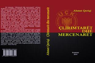 Clirimtaret dhe Mercenaret - Ahmet Qeriqi