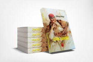 """Doli nga shtypi romani: """"Luani i Janinës"""" i shkrimtarit hungarez, Jokai Mor"""