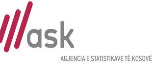 Agjencia e Statistikave