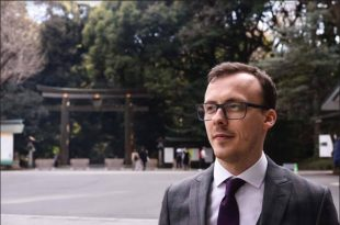 Avni Bytyçi: Justifikimet zyrtarëve të Vetëvendosjes për gjoja pengesat që i kanë për formimin e institucioneve