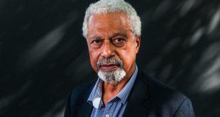 Shkrimtari Abdulrazak Gurnah nga Tanzania, është shpallur fitues i Çmimit Nobel në Letërsi për vitin 2021
