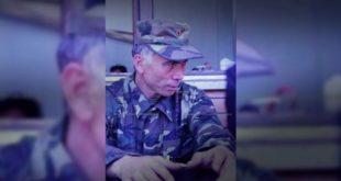 Ish-komandanti i Brigadës 153, të Zonës Operative të Llapit, Adem Shehu intervistohet nga Gjykata Speciale