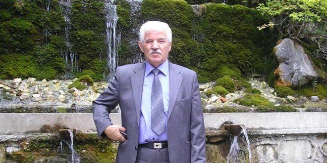Adil Fetahu: Si i ka zhdukur Serbia gjermanët e Vojvodinës