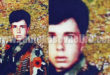 Adnan Adem Berisha (15.2.1971 – 29.5.1998)