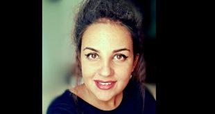 Adriana Istrefi: Sot liria është thyer në mijëra copëza të antinjeriut modern