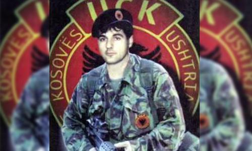 Sot në Kaçanik shënohet Dita e Dëshmorëve të Kombit dhe rënia heroike e komandantit, Agim Bajrami
