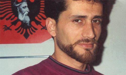 """Limaj: Rënia e """"Katanës""""ishte humbje e madhe por po aq e madhe ishte vendosmëria për ta vazhduar rrugën drejt lirisë"""