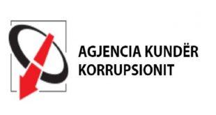 AKK: S' ka asnjë lëshim teknik lidhur me formularët për deklarimin e pasurisë së zonjës, Arta Rama-Hajrizaj e z. Xhavit Haliti