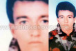Agron Sherif Berisha (25.9.1976 – 14.4.1999)